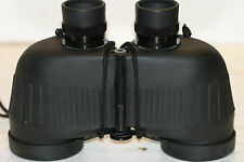 STEINER    7 x 50  binoculars         nice rugged     great view