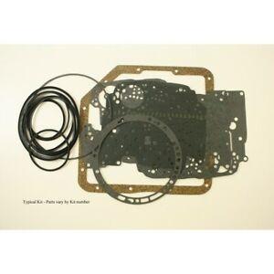 Pioneer 748043 Automatic Transmission Overhaul Kit
