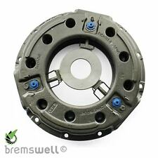 Kupplung Einfachkupplung G250 Zettelmeyer A2 L500 L501 Normag NG35