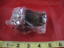 Amphenol 482-13F22-55P4-904 Connector Mil Spec 55 Pin Female 48213F2255P4904 Nib