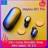 Xiaomi Haylou GT1 Pro TWS Earphones Wireless Bluetooth 5.0 AAC DSP Mini Earbuds