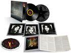 Rush - 2112 (40th Anniversary) [New Vinyl LP]