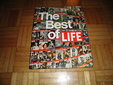THE BEST OF LIFE time-life books(Nederland)
