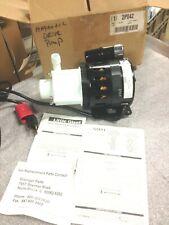 18 Hp Little Giant Polypropylene Magnetic Drive Pump 115v 1 Fpt In X 12 Fnpt