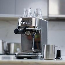 Cafetera semi-automatica SAGEM Bambino Plus