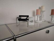 Vitra miniatur Stuhl - B3 Wassily chair - Marcel Breuer