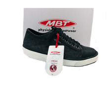 MBT Women's Jambo Athletic Walking Shoes**