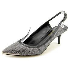 ENZO Angiolini Garrac Slingback Heel 3510 UK 7.5
