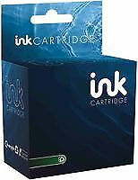 INK CARTRIDGEREMANUFACTUREDC6578A#78  Printer Consumables  CS22623