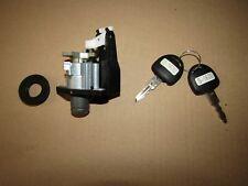 Schließzylinder Kofferraumdeckel Astra F Cabrio/Stufenheck ORIGINAL OPEL 133602