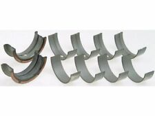 For 1974-1988 Jeep J20 Main Bearing Set Sealed Power 72897WC 1975 1976 1977 1978