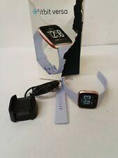 Fitbit Versa Fitness Activity Tracker