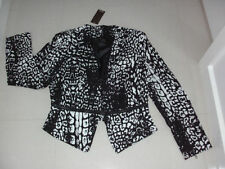 Katies Women's Polyester Basic Coats & Jackets