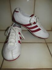 adidas Vintage Shoes for Women for sale | eBay
