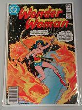 WONDER WOMAN #261 DC COMICS NOVEMBER 1979