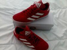 Adidas Copa size 11