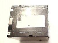 lot de 5 IMATION Sun StorageTek 9840 Data Tape Cartridge New & Sealed 5-pack