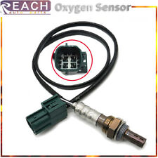 Downstream Oxygen Sensor For 2004-2006 Nissan Altima,2005-2009 Nissan Quest 3.5L