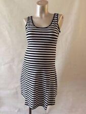 9a36bb5007208 Summer/Beach Sleeveless Maternity Dresses for sale | eBay