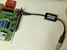 Commodore C64 Power Saver HQ  Commodore C64 C64C VIC20 PLUS4 Protection V2.0
