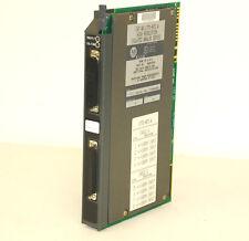 Allen Bradley 1771-NT1 Series A High Resolution Analog Module