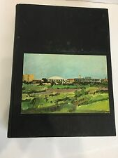LSU Louisiana State University 1972 Gumbo College YearBook