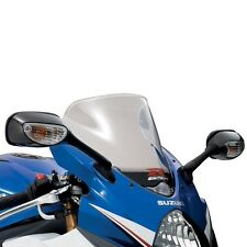 Suzuki Carbon Look Mirror Covers - Fits Some GSX-R600's, 750's, & 1000's - New