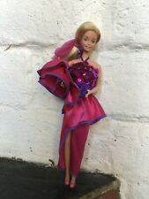 Dream Date Barbie Superstar Era