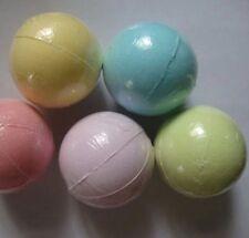 Hot Sale Luxurious Lush Bath Bombs Smell Good Fizzy Random Color