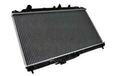Radiator, engine cooling 19010-P45-G01 For HONDA Accord IV Saloon CB 1.8, 2.0 i,