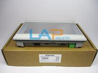 "1PC USED Sharp LQ190E1LW01 19/""screen LCD display #017"