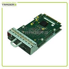 AD623C HP Storage Works  FC ISCSI M5314A EMU Module 364549-009 70-40616-14