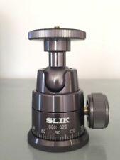 SLIK tripod head SBH-320