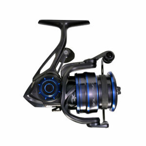 Cadence CS10 Match Fishing Fixed Spool | 3000 & 4000