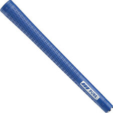 PURE Pro Blue Standard Size Golf Grips - Brand NEW - Authorized Distributor!