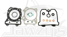 Athena Top End Gasket Kit Suzuki LT-Z400 2003-2012