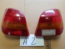 Ford FIESTA  A-28-10.881 Rückleuchte Rechts und Links original