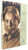 Shelby Foote STARS IN THEIR COURSES The Gettysburg Campaign, June-July 1863 Mode
