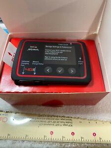 NEW NovAtel Jetpack MiFi 6620L Verizon Wi-Fi Hotspot Modem NEW IN BOX