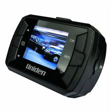 Dashcam Uniden DVR Recorder HD 720p Video - Accident Cam - Suit Peugeot