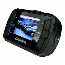 Dashcam Uniden DVR Recorder HD 720p Video - Accident Cam - Suit Hyundai