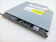New listing Oem Lenovo ideapad 330-15Ast Laptop Dvd Cd Rewritable Drive Da-8Aesh11B Bezel 78