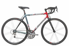 Cycling Equipment For Sale Ebay