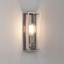 Aluminum Modern 60W Outdoor Light Fixtures