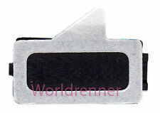 Auricular Altavoz Earpiece Loud Speaker Loudspeaker Ear Piece Nokia 515