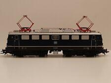 Roco 62490 Electric Locomotive BR E10 158 HO Scale DB - SEE PICS
