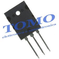 Transistor NPN 2SC5200 230V 15A 150W THT 2SC 5200
