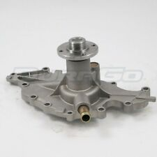 Engine Water Pump Pronto 542-51850