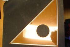 "ArtTec 1031F-12"" Triangle"