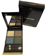 Tom Ford Eye Color Quad 21 Last Dance New in Box